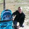 Михаил, 33, г.Мариуполь