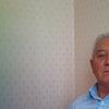 Байрам, 66, г.Белгород