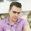 Влад, 27, г.Владимир