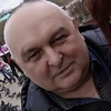 Валерий, 60, г.Дмитров
