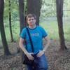 Богдан, 43, Сміла
