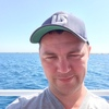 Михаил, 31, г.Нижний Тагил