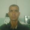 фахрух, 32, г.Душанбе