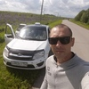 Алексей, 33, г.Лысково