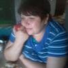 Елена, 37, г.Экибастуз