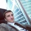 Станислав, 29, г.Москва