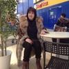 Rashida, 57, г.Уфа