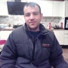 нусрат рахматов, 32, г.Домодедово