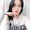 Виктория, 17, г.Владивосток