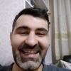 Husein mehdi, 39, г.Екатеринбург
