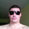 Артем Долматов, 23, г.Новокузнецк