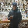 Денис, 30, г.Каменское
