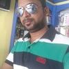 Bidhan, 31, г.Манама