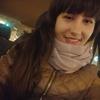Anzelika, 20, г.Debiec