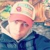Станислав, 32, г.Магнитогорск
