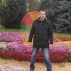Слава Панченко, 37, г.Лубны