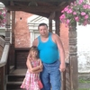 Сергей Тихомиров, 55, г.Петухово