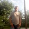 Руслан, 35, г.Темрюк