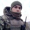 Анатолий, 28, г.Сумы