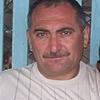 Николай, 60, г.Апшеронск