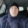 михаил, 33, г.Красная Горбатка