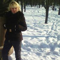 ленка, 43 года, Водолей, Москва