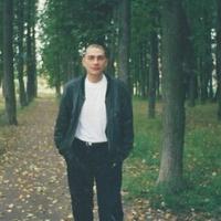 алексей гаранин, 49 лет, Весы, Тула