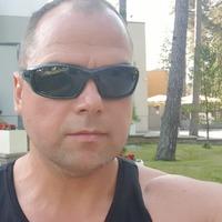 Райво, 44 года, Скорпион, Таллин