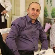 Эдвард 50 Москва