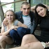 dmitriy, 36, Kargopol
