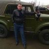 Михаил, 32, г.Ярославль