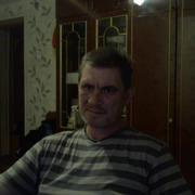 Сергей 46 Новоалтайск