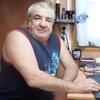 Andrey, 50, Severskaya