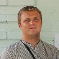 wowa, 40 лет, Весы, Хабаровск