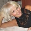 Евгения, 65, г.Самара