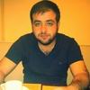 hayko, 33, г.Абовян