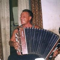 Lev, 50 лет, Козерог, Челябинск