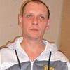 Дмитрий, 44, г.Калуга