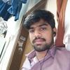 Ikram Ahmad, 20, Dubai