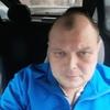Aleksandr, 42, Gubkin