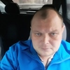 Александр, 41, г.Губкин