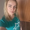 Александра, 28, г.Вологда