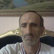 Хабиб 47 Хасавюрт