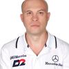 Александр, 44, г.Ногинск