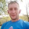 Николай, 28, г.Магнитогорск