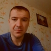 Евгений, 34, г.Дзержинск