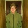 andrey, 59, Kyshtym