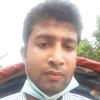 mdnayon ali, 25, г.Дакка