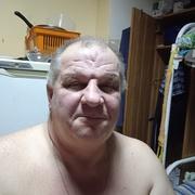 Саня 55 Владимир