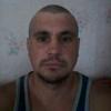 Aleksey, 39, Krasnohrad